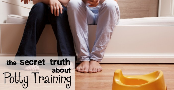 the secret truth about potty training fb
