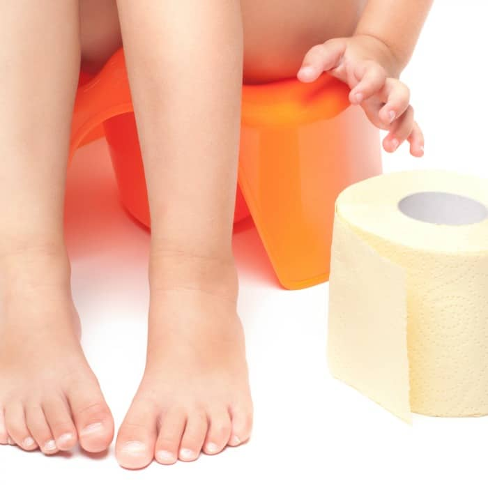 what no one tells you about potty training sq