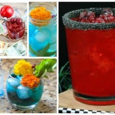 The Ultimate Guide to Pokemon Go Drinks