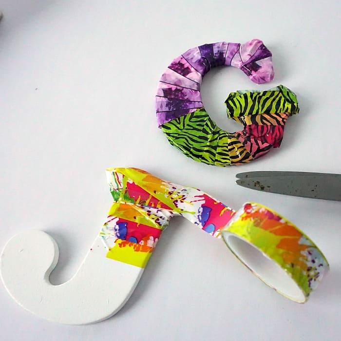 easy alphabet sensory idea sq