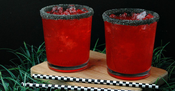 easy pokemon cocktail recipe fb