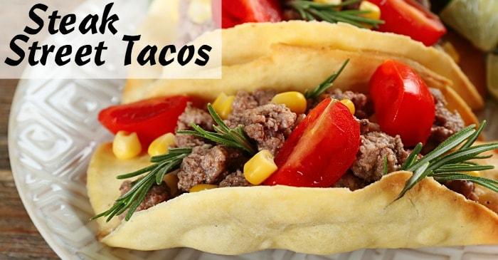 food truck taco recipe fb