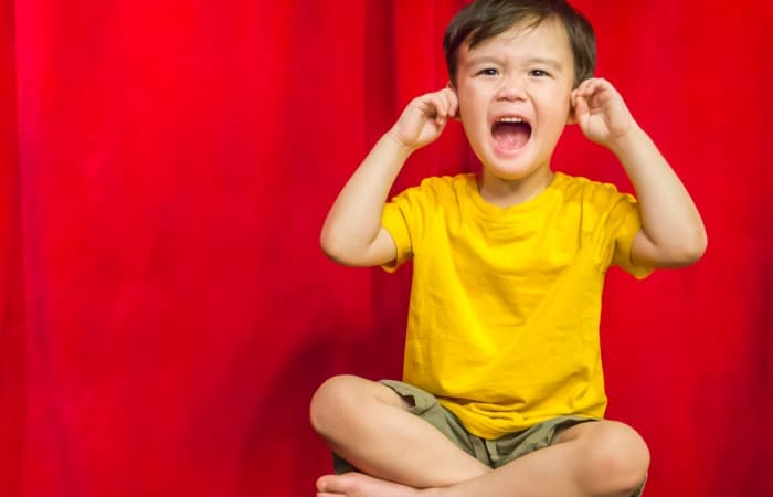 3 Easy Hacks to Get Toddlers to Listen and Pay Attention