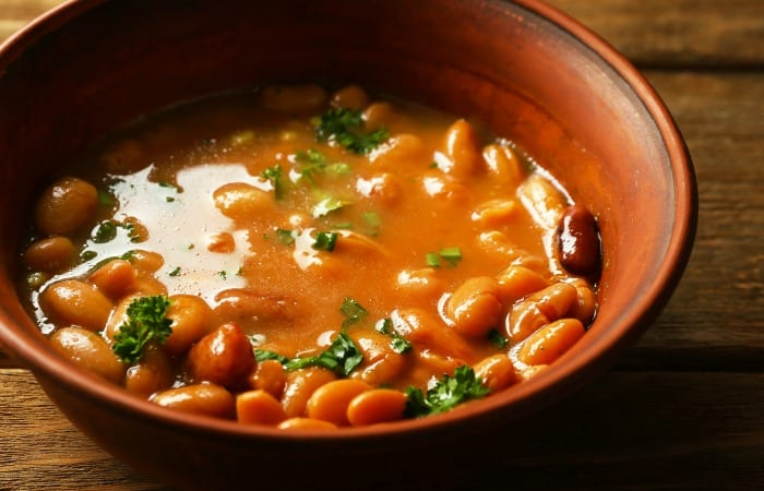 amazing and easy pinto beans recipe fea
