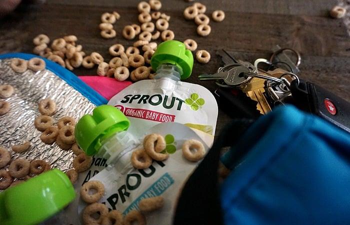 emergency toddler snack kit fea