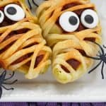 how to make pizza stuffed jalapenos for halloween appetizers fea