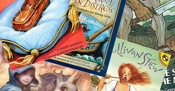 strong-heroin books for girls fb
