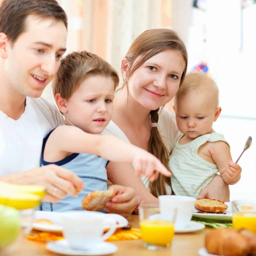toddler accept new, healthy foods sq