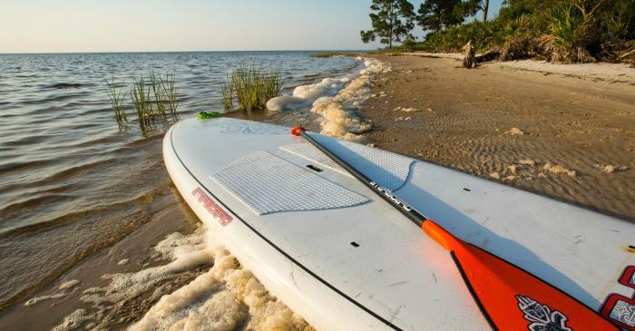 vacation activities that teens will enjoy fb