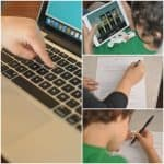 6 Hacks to Keep Kids Safe Online