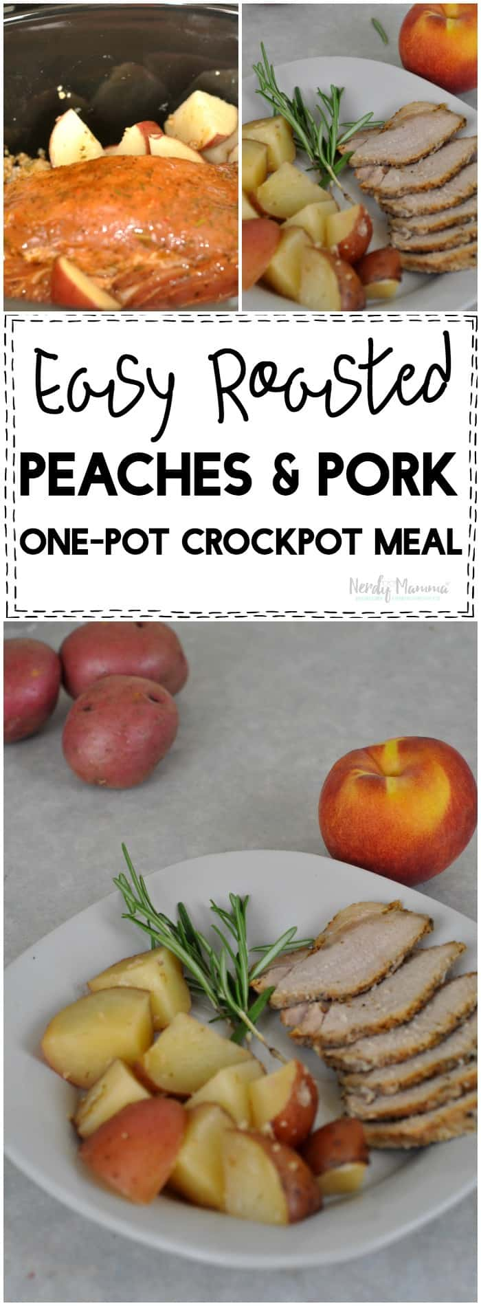 easy-roasted-peaches-pork-one-pot-crockpot-meal-pin