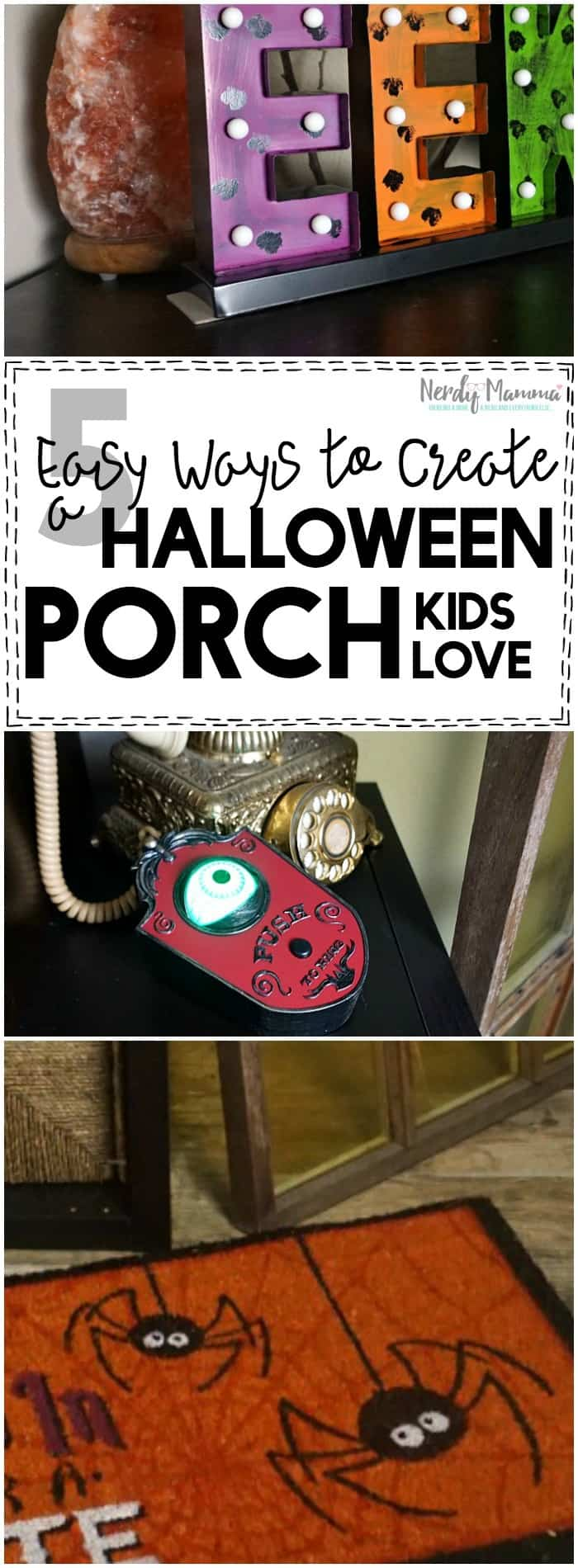 i-love-these-5-easy-ways-to-create-a-halloween-porch-kids-love-so-simple-and-so-fun