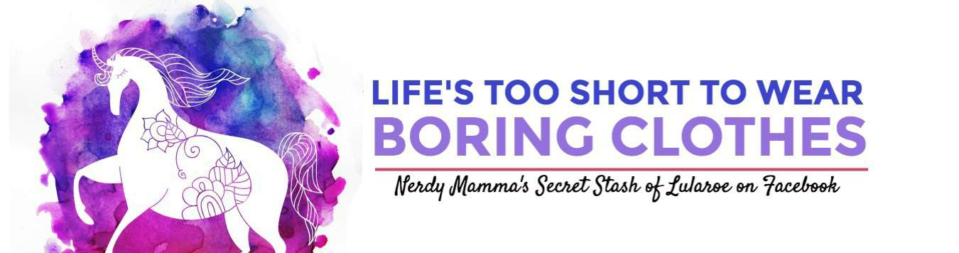 llr-ad-for-nerdymamma-site