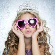 6 Simple Hacks for Saving Money on a Disney Princess Party