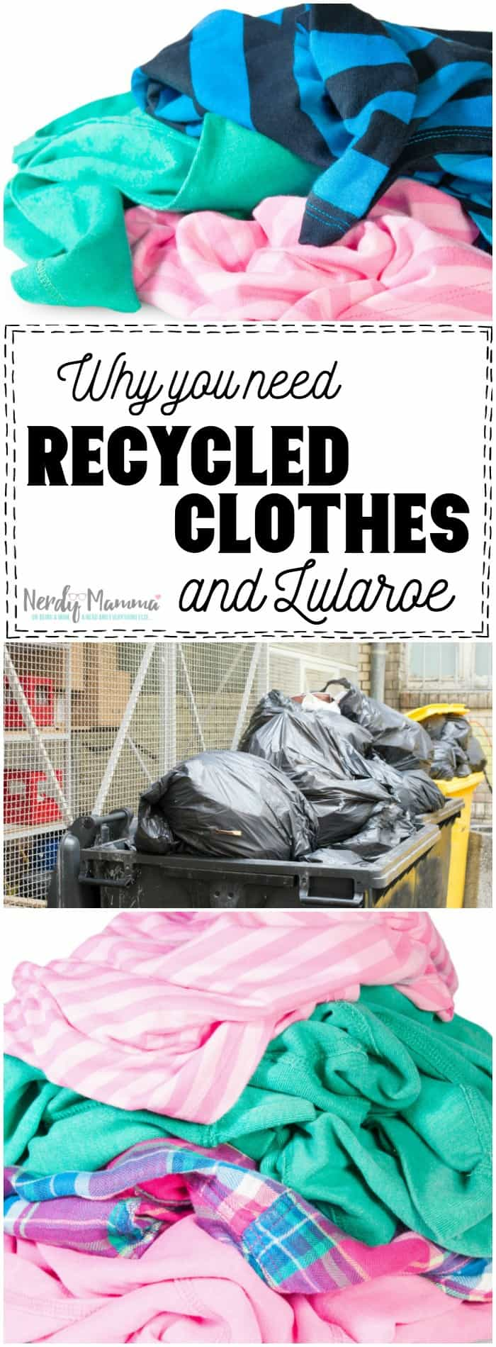 this-is-great-i-love-these-thoughts-on-recycled-clothes-so-smart