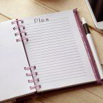 What is a Blogging Niche?