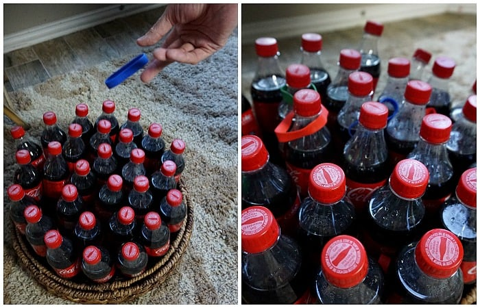 easy-coca-cola-ring-toss-game