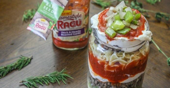 easy-recipe-for-diy-mason-jar-lasagna-fb