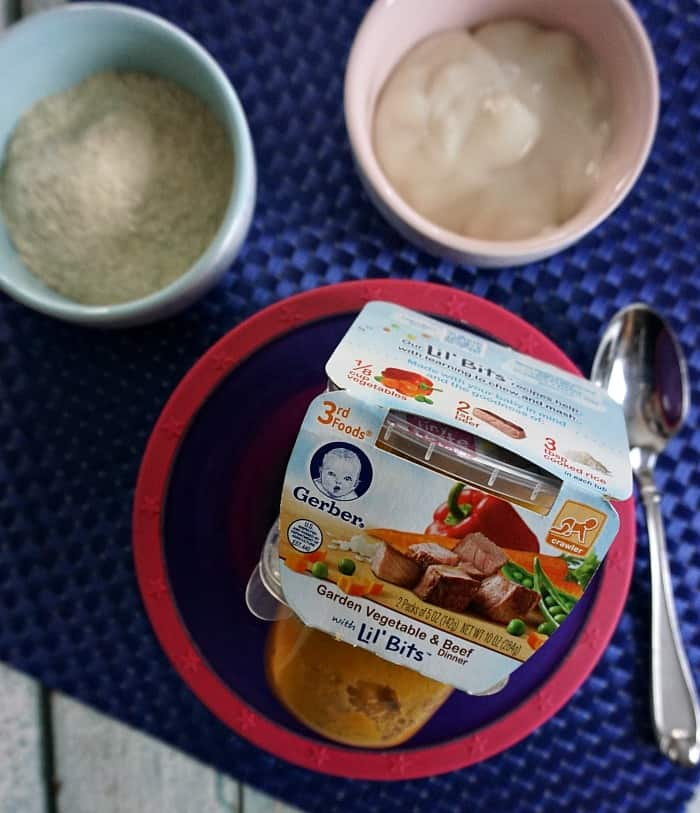easy-recipe-for-hearty-overnight-oatmeal-for-babies-ra