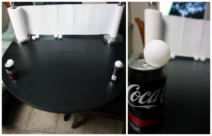 family-friendly-coke-pong-game