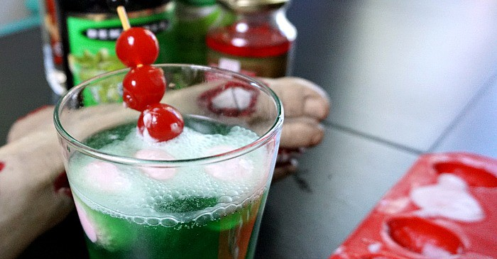 halloween-cocktail-idea-for-zombie-party-fb