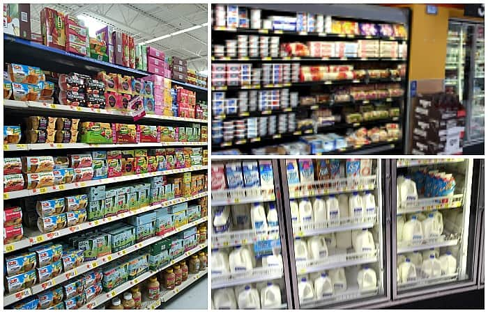 milk-instore