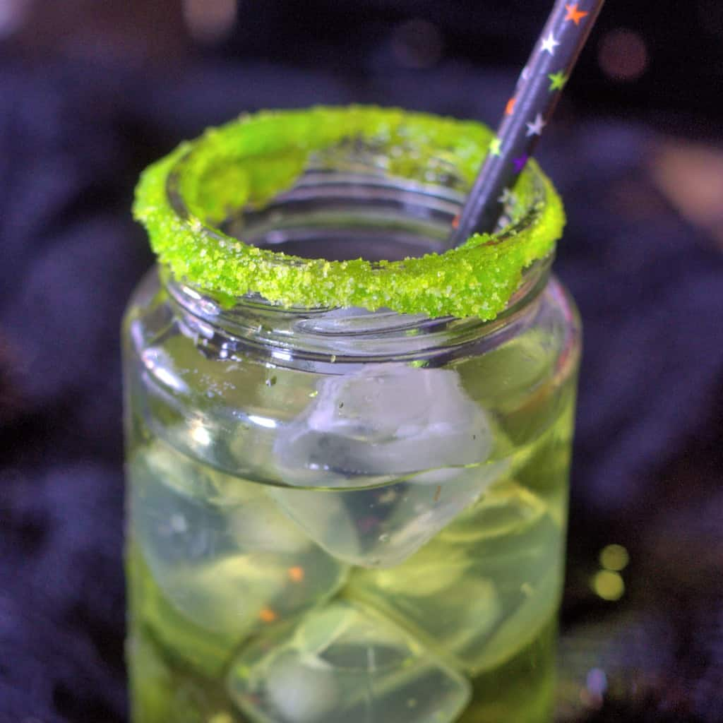 rotten-zombie-punch-recipe-sq