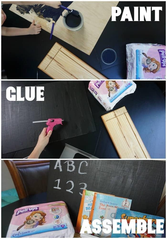 tutorial-for-bathroom-bookshelf-for-toddlers