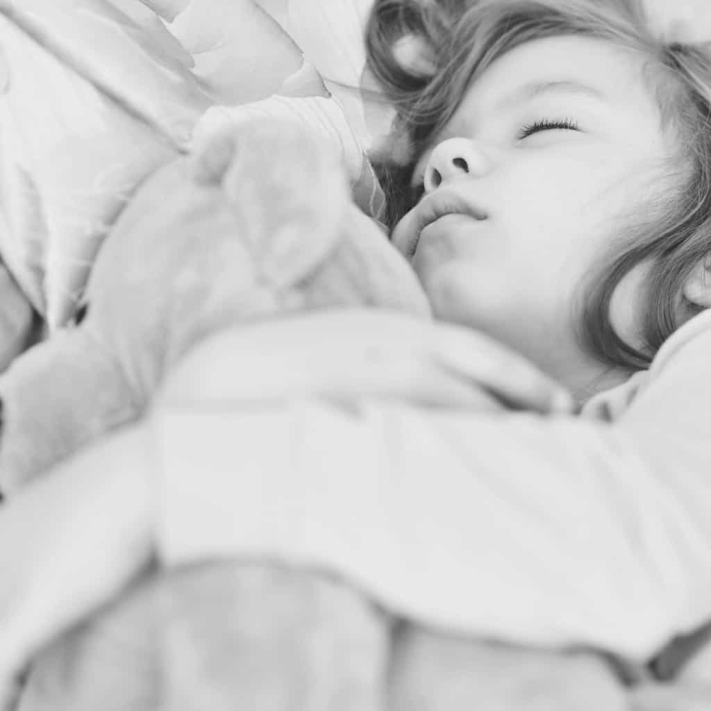 what-to-do-if-your-kid-keeps-wetting-the-bed-at-night-sq