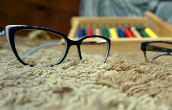 what to do if your kids wear glasses fea
