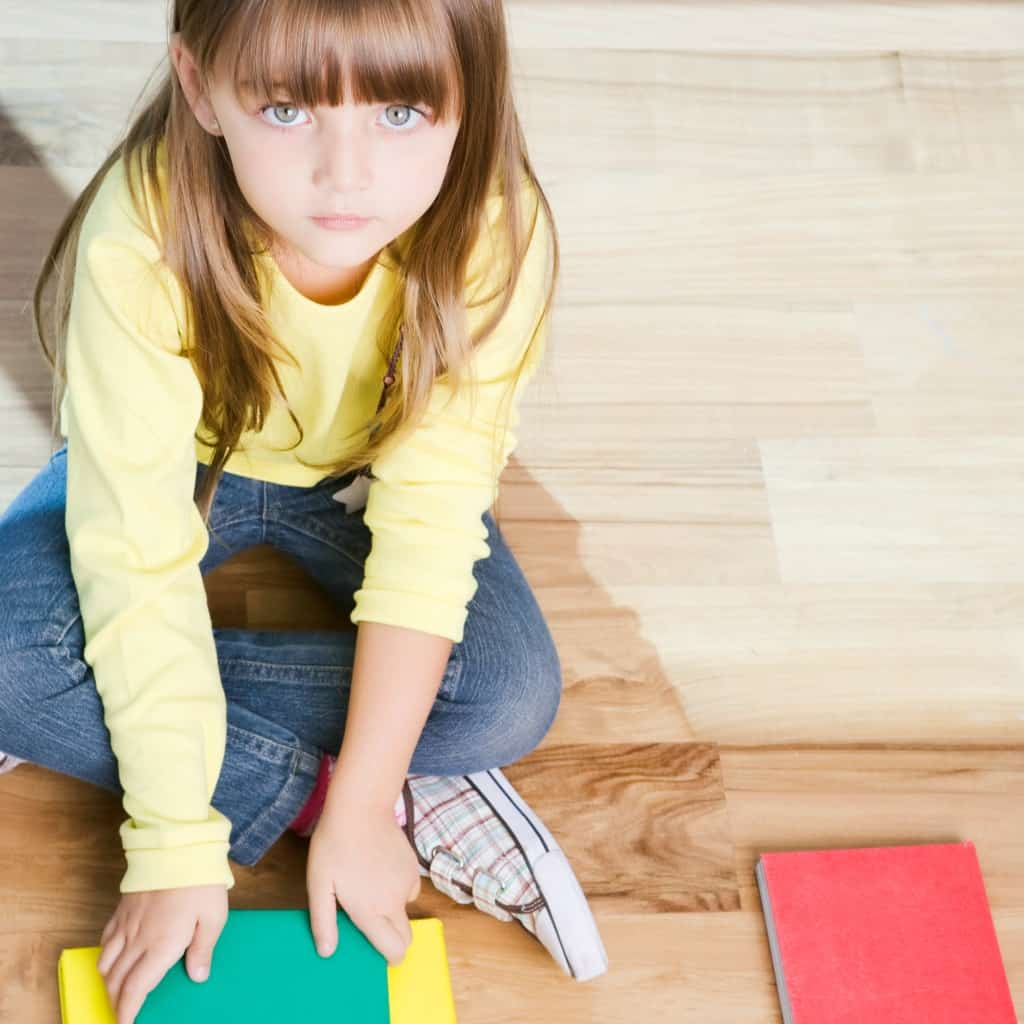 what-to-think-about-when-sending-your-toddler-to-preschool-sq