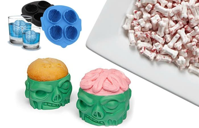 what-you-need-to-decorate-zombie-desserts-fea