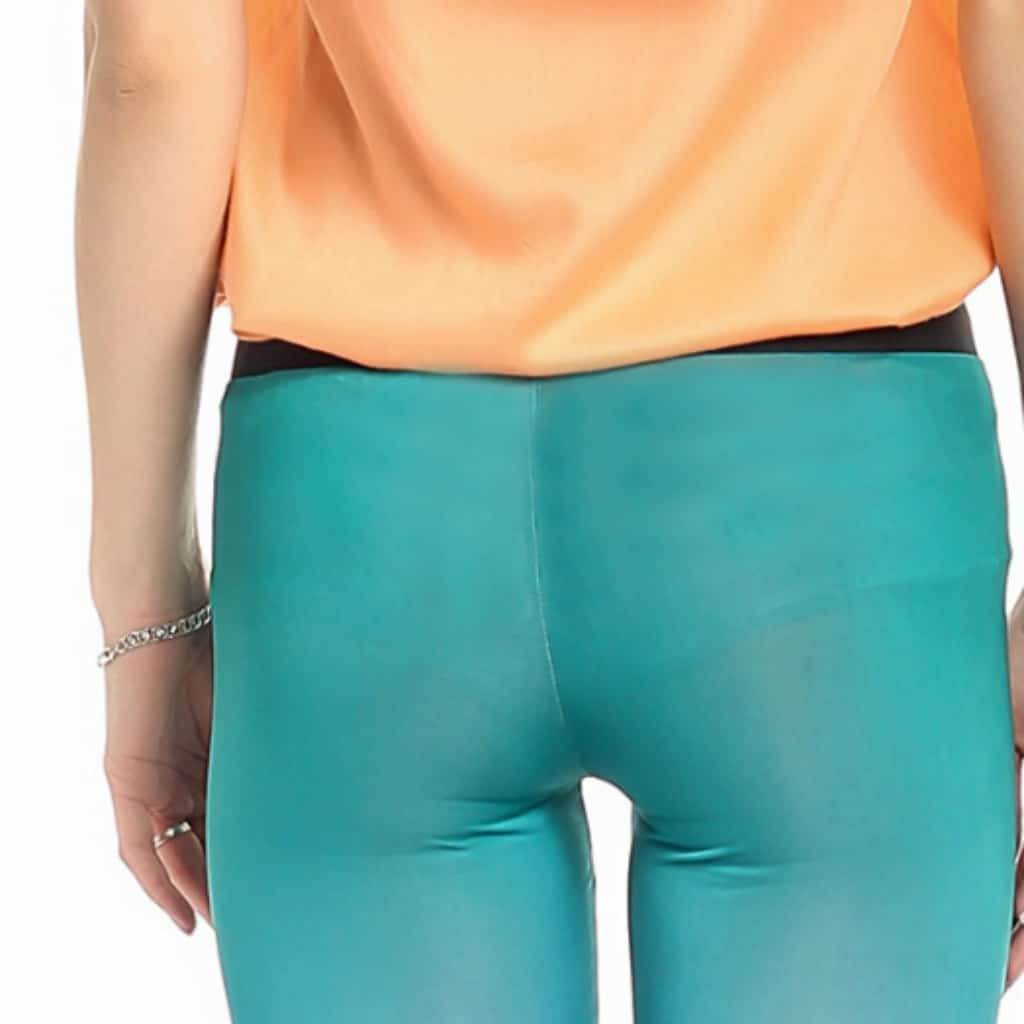 where-can-i-buy-leggings-that-arent-see-through-sq