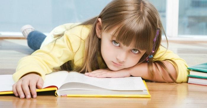 why-i-cant-send-my-kid-to-preschool-fb