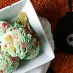 zombie-ice-cream-recipe-fea