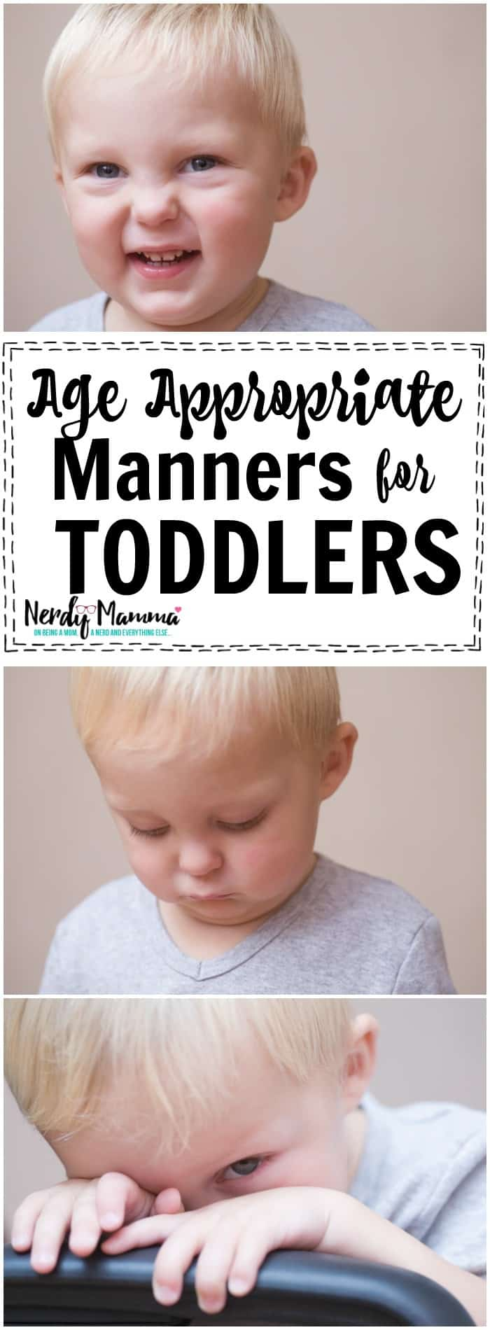 age-appropriate-manners-for-toddlers-pin