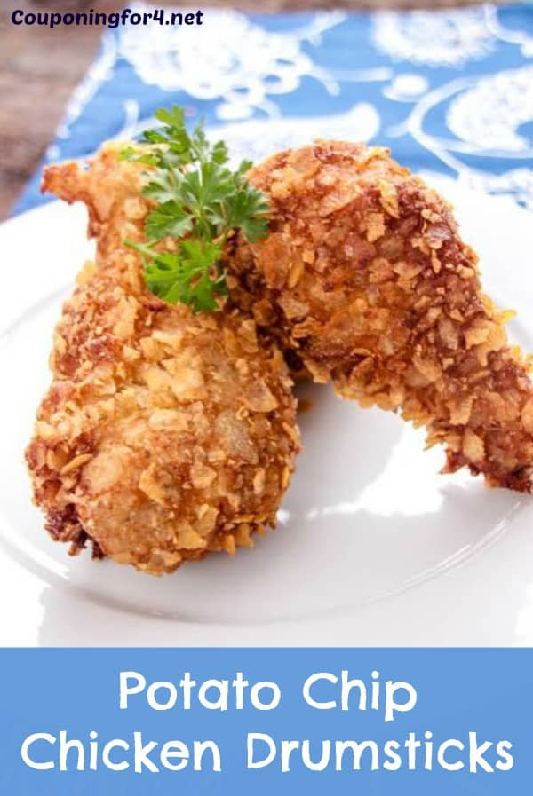 OMG These easy chicken dinners are a total must for every mom out there!