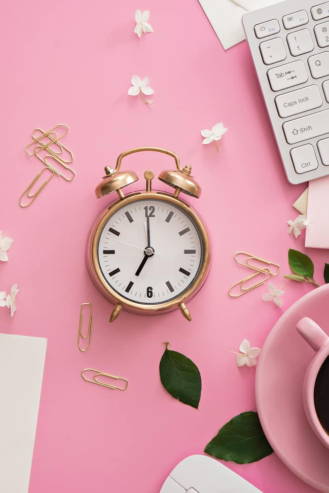 5 Blogging Myths You Should Avoid