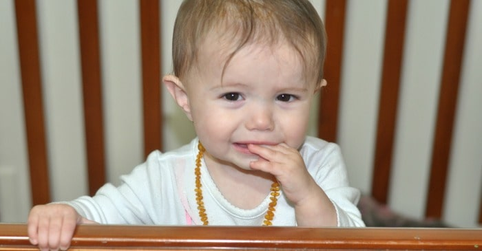 Having a little baby during RSV season is so scary! That's why I love these crazy health hacks to prevent RSV in babies!