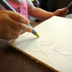 How to Create a Fire Safety Plan with Kids