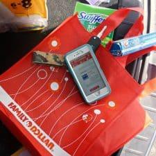 Shopping Smarter Hacks for Millennial Moms