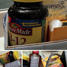 5 Things to Have On Hand When Your Whole Family Gets Sick