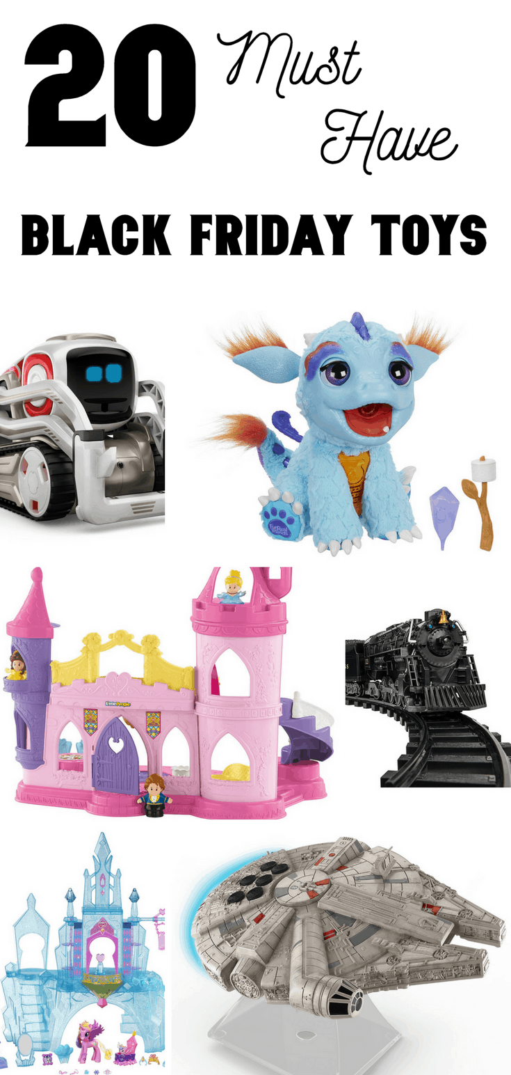 Looking for the hottest gifts of the season? Then you don't have to look any further. We picked out all the awesome sauce toys for ya'll to shop for this holiday season. We have something here for every age group. Of course being Nerdy Mamma we have to show some Star Wars love.