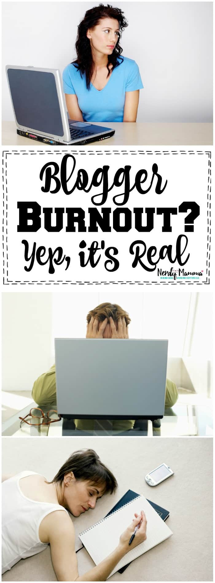 blogger-burnout-yep-its-real-pin