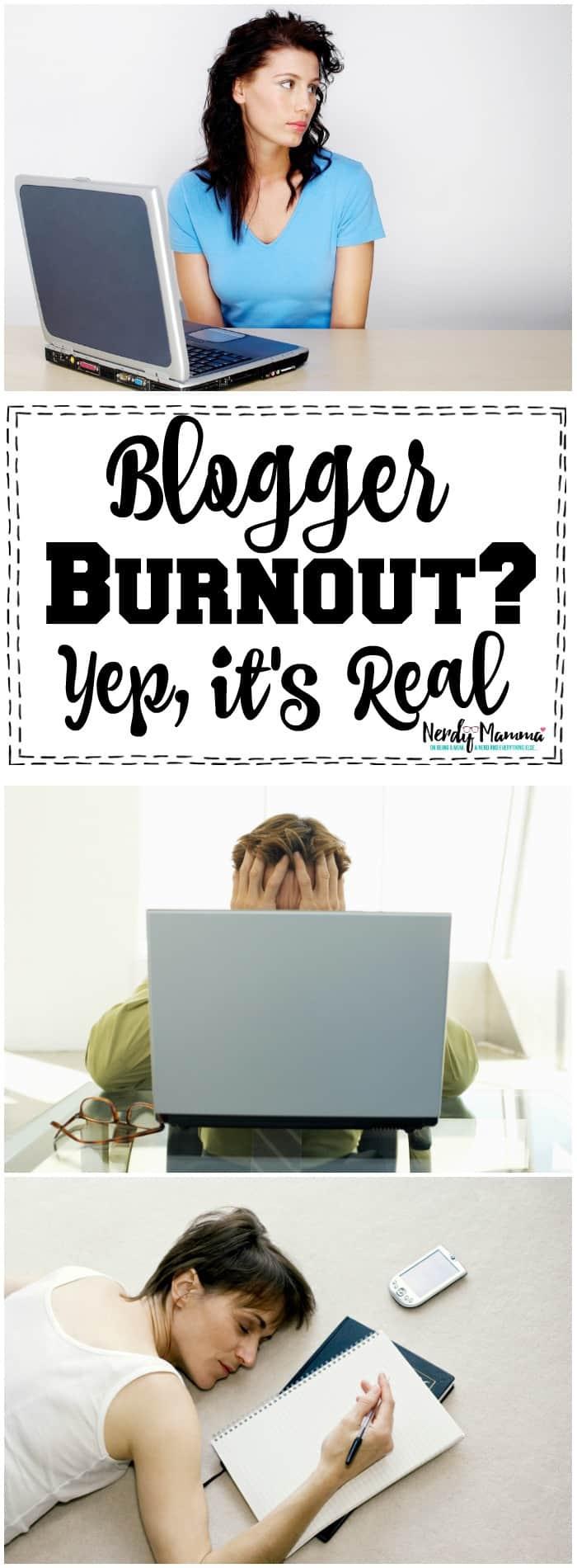 blogger-burnout-yep-its-real-pin