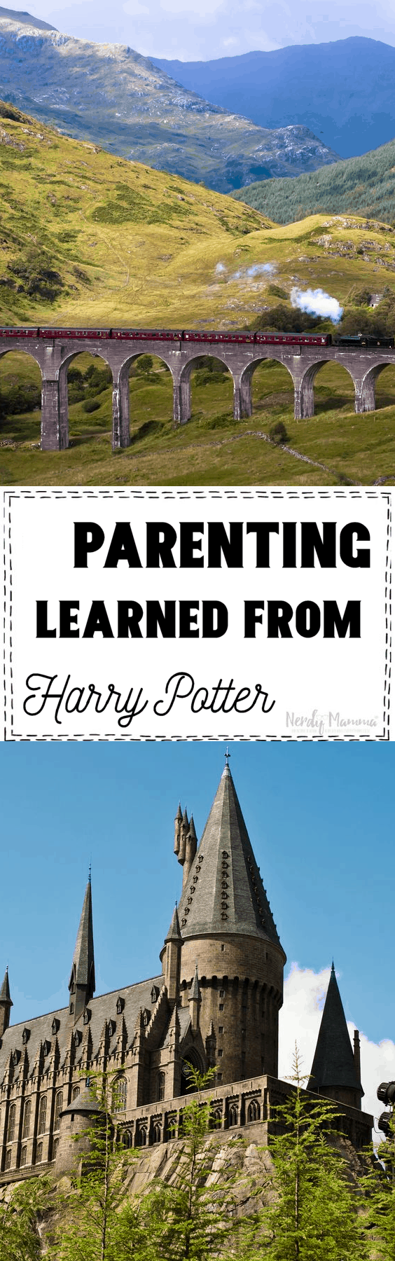 As fans of the Harry Potter series are aware, The Boy Who Lived grew up without ever knowing his parents. Nevertheless, he encounters several mentor figures throughout the series that offer him bits of advice he may have missed out on while living with the Dursleys. Here are a few pieces of parental advice that Harry hears throughout the series.