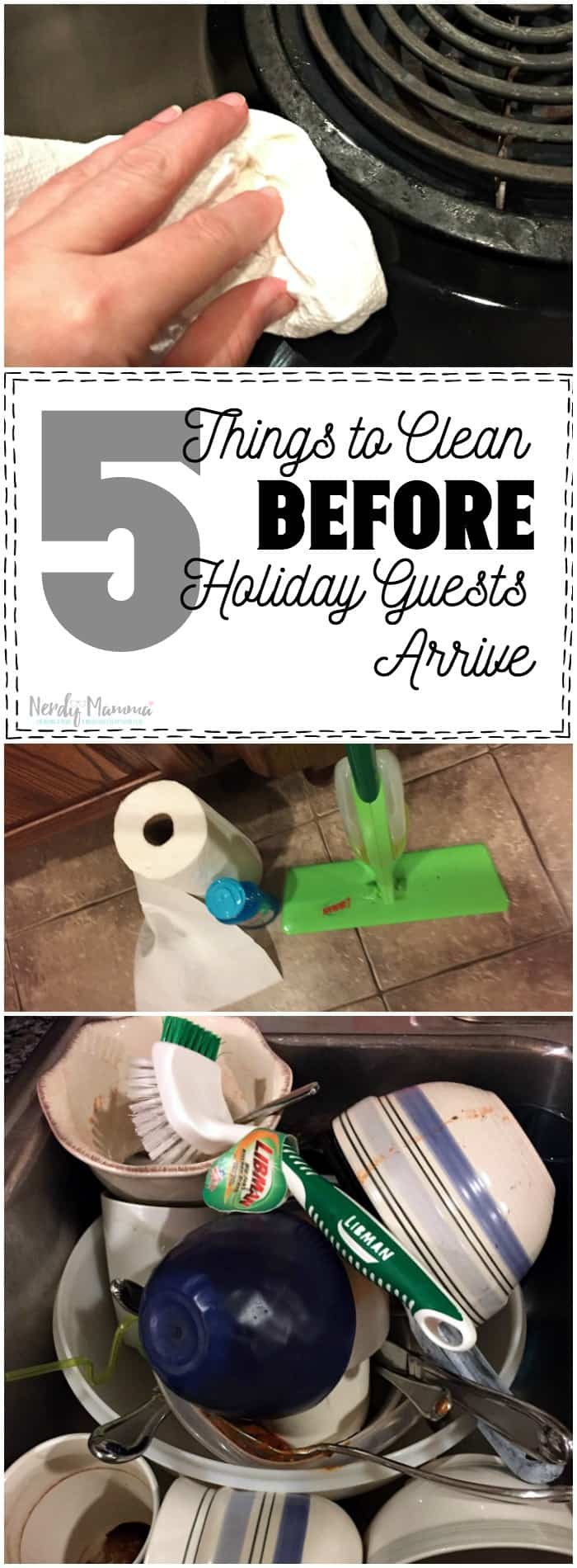 i-love-these-5-cleaning-hacks-for-holidays-so-simple-lol