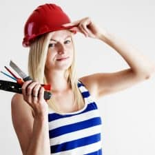 Vital Skills Every Girl Should Be Taught
