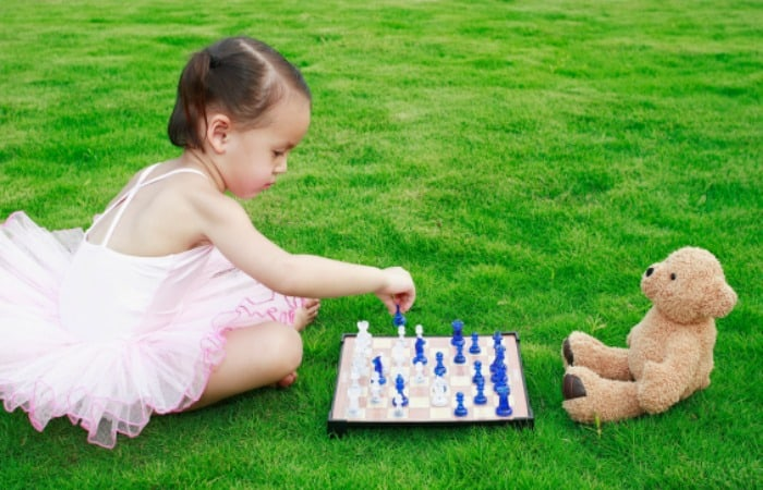 why teaching kids manners early is important