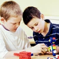 Ideas for Keeping Kids Busy During Holiday Break
